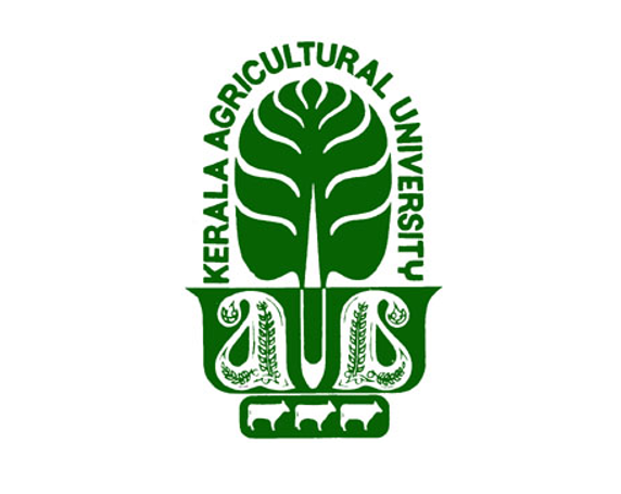 JOB POST: Assistant Professors at Kerala Agricultural University: Walk in Interview on Oct 17