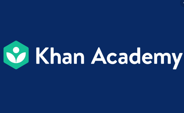 LearnStorm 2019 Contest by Khan Academy [For Classes 3-12]: Enroll by Dec 23
