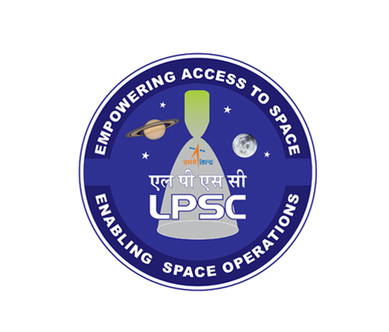 JOB POST: Engineers (Civil and Electrical) at Liquid Propulsion Systems Centre, Thiruvananthapuram [4 Vacancies]: Apply by Oct 25