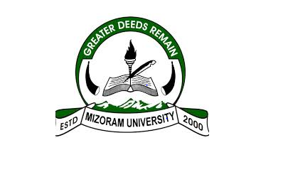 Admissions Open: One Year Diploma in Entrepreneurship at Mizoram University