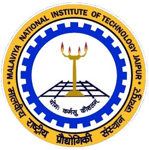JOB POST: JRF/ Project Fellow (Physics) at MNIT Jaipur [Salary upto Rs 16k]: Apply by Oct 24