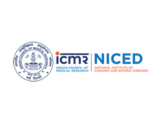 JOB POST: Senior Research Fellow at ICMR-NICED, Kolkata: Walk in Interview on Oct 21: Expired
