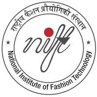 NIFT Admission 2020