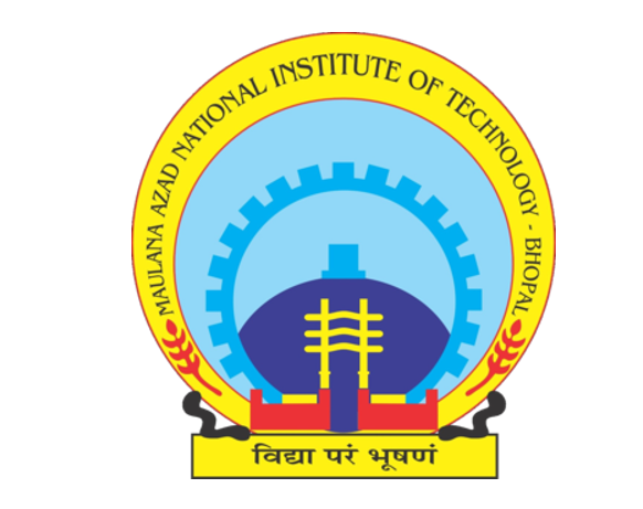 Workshop on Advanced Materials and Characterization Techniques at MANIT, Bhopal [Dec 9-13]: Register by Nov 15