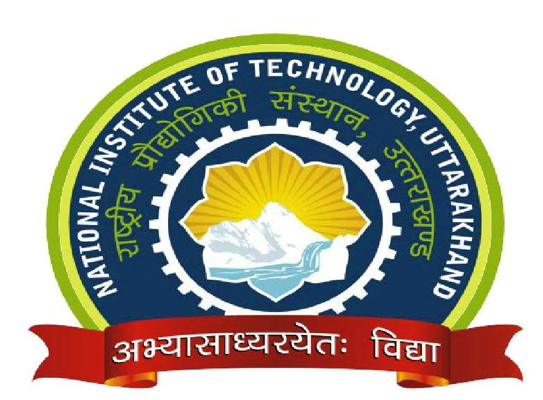 Course on Computational Techniques in Electrical Engineering at NIT Uttarakhand [Nov 19-23]: Apply by Nov 15: Expired