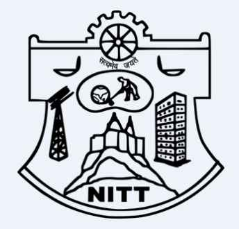 Sensors 2019 Instrumentation and Control Engineering Symposium at NIT Trichy [Oct 17-19]: Registration Open