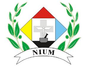 JOB POST: Professor, Reader & Analytical Chemists at NIUM Bangalore [Salary upto Rs 75k]: Walk in Interview on Oct 9: Expired