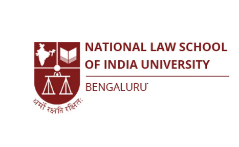 NLSIU Bangalore Faculty jobs