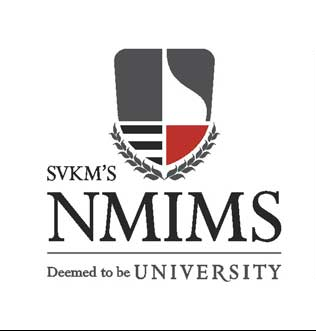 JOB POST: Faculty Recruitment at NMIMS Deemed to be University [Multiple Locations]: Apply by Oct 19
