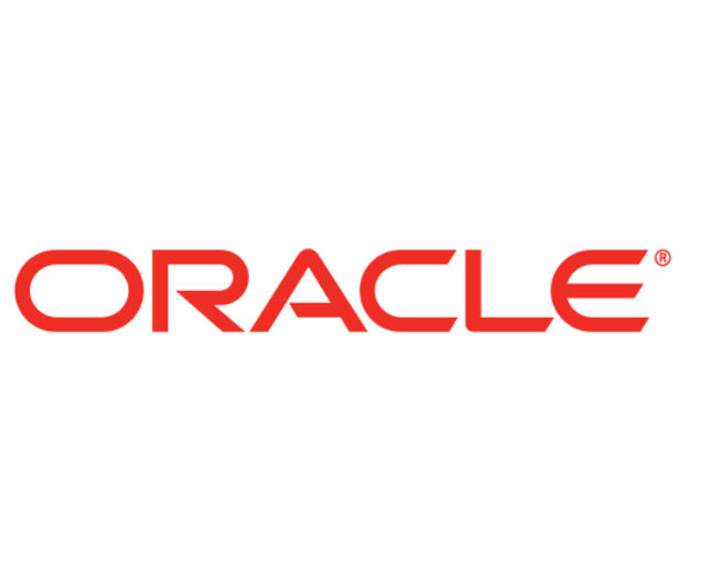 JOB POST: Support Program Analyst (Global Sales and Consulting Operations) at Oracle, Bengaluru: Applications Open