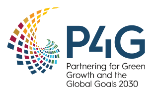 Call for P4G Partnership Applications 2020: Apply by Nov 14
