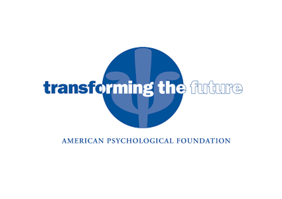 Call for Applications: Roy Scrivner Memorial Research Grants Program by APF, United States [Grant Amount $11,000]: Apply by Nov 1: Expired