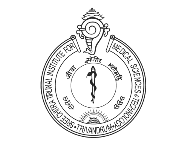 JOB POST: Project Assistant (Lab) at SCTIMST, Kerala: Walk in Interview on Oct 15: Expired