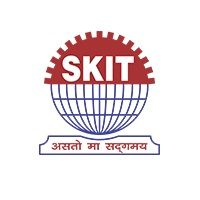 CfP: Conference on Advancement in Nanoelectronics & Communication Technologies at SKIT, Jaipur [Jan 17-18]: Submit by Nov 20