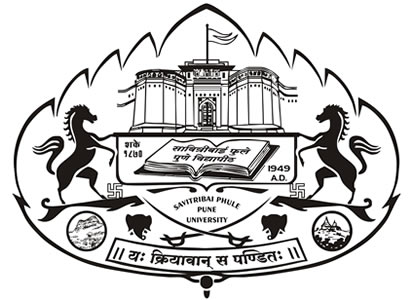 CfP: Conference on Emerging Technologies Micro to Nano at Savitribai Phule Pune University, Pune [Dec 16-17]: Submit by Oct 14