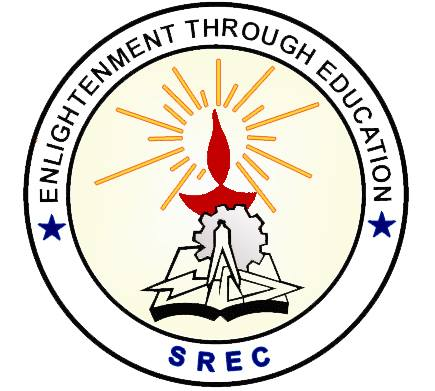 SREC Coimbatore workshop