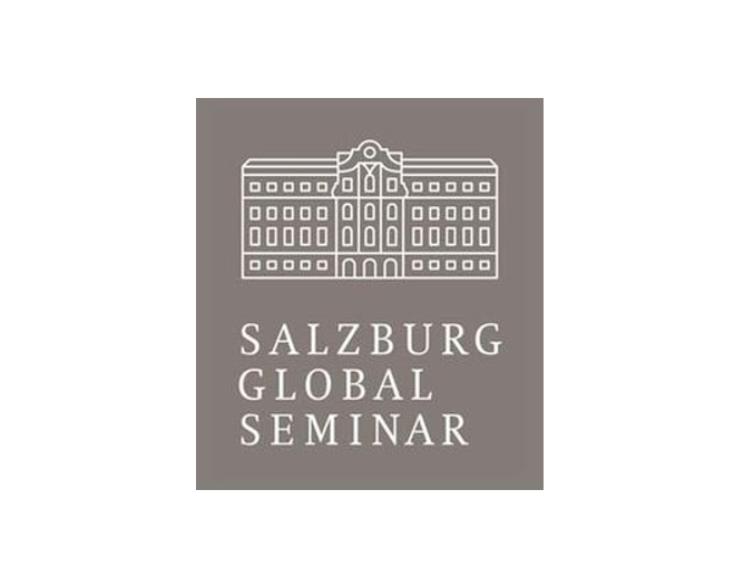 Salzburg Global Seminar-Asia Peace Innovators Forum 2020 for Mid-Career Professionals [Mar 5-9, 2020]: Apply by Oct 31