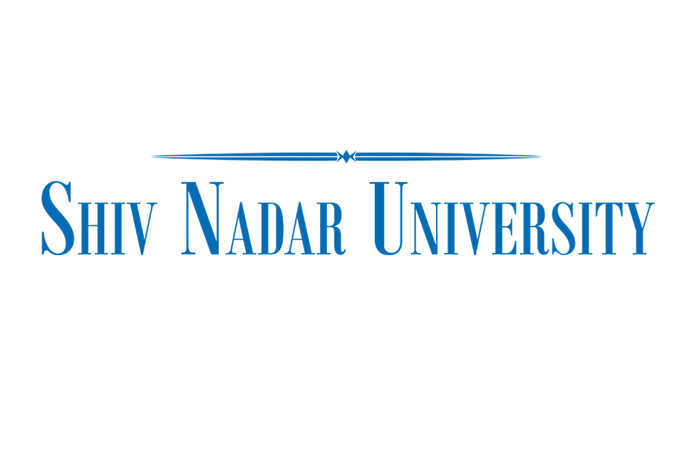 Shiv Nadar university vacancies