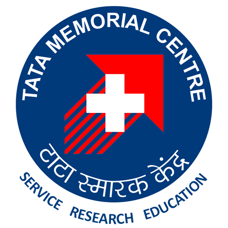 Tata-Memorial-Hospital-TMH-chief research fellow recruitment
