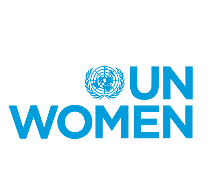 JOB POST: Consultant at UN Women: Apply by Oct 6: Expired
