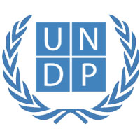 Internship Opportunity Human Resources Intern UNDP