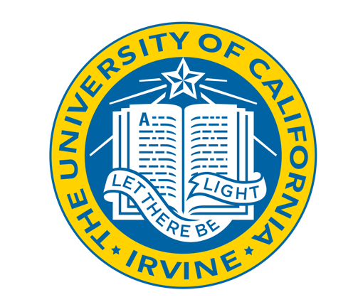 Course on Programming the Internet of Things (IOT) by University of California, Irvine [Online Classes, 3 Months]: Register Now!