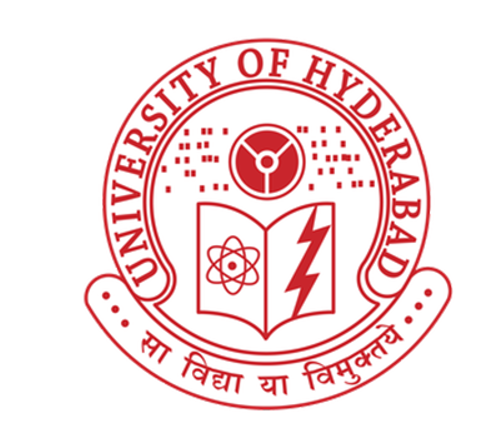 JOB POST: Project Assistant at University of Hyderabad: Apply by Oct 21: Expired