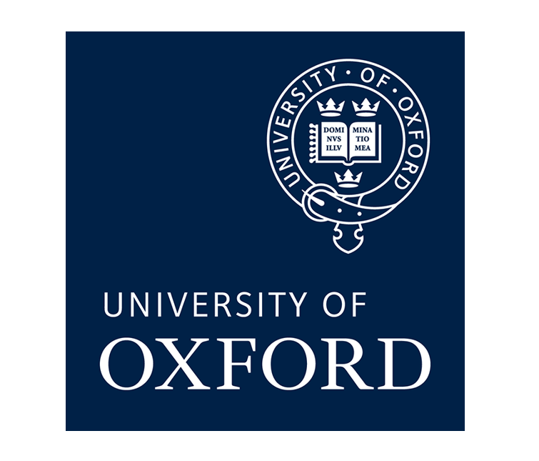 Weidenfeld-Hoffmann Scholarships and Leadership Programme at University of Oxford: Apply by Jan 10, 2020