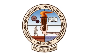 JOB POST: JRF, Project Fellow & Project Associate at VNIT Nagpur: Apply by Oct 22