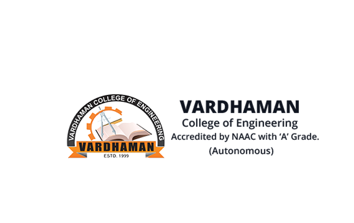 FDP on Machine Learning in Image and Computer Vision Applications at Vardhaman College of Engineering, Hyderabad [Nov 25-30]: Register by Nov 13