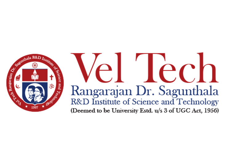 CfP: Conference on Aerospace and Automotive Engineering at Vel Tech, Chennai [Feb 24-26, 2020]: Submit by Oct 25: Expired