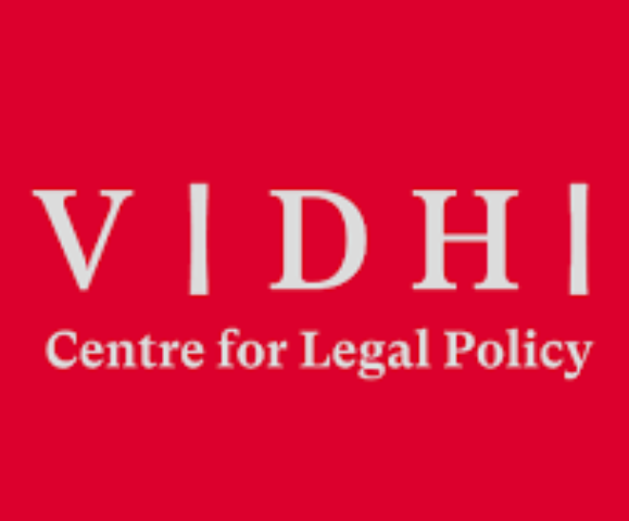 JOB POST: Research and Communication Positions at Vidhi Centre for Legal Policy, Delhi: Apply by Oct 23
