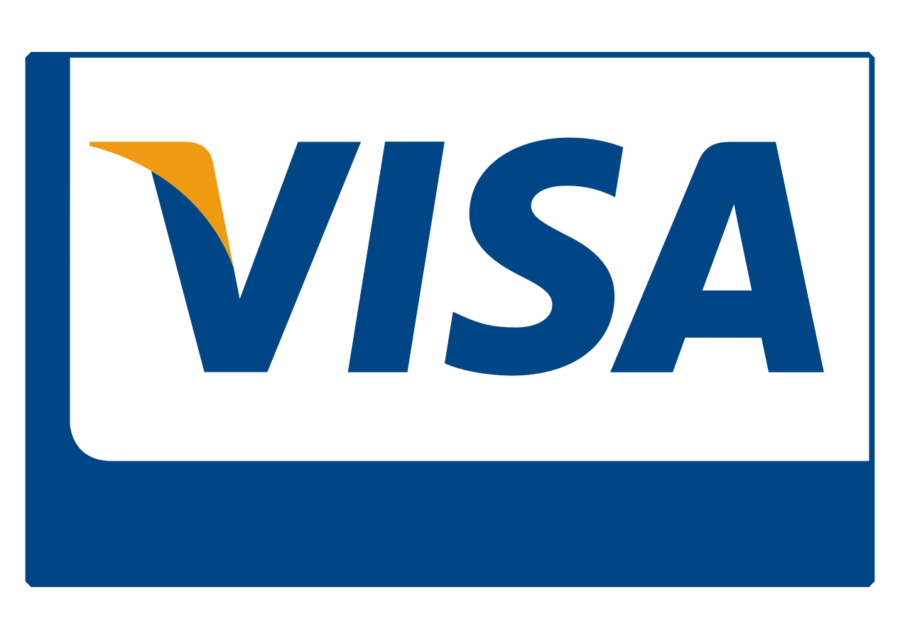 Visa summer internship 2020