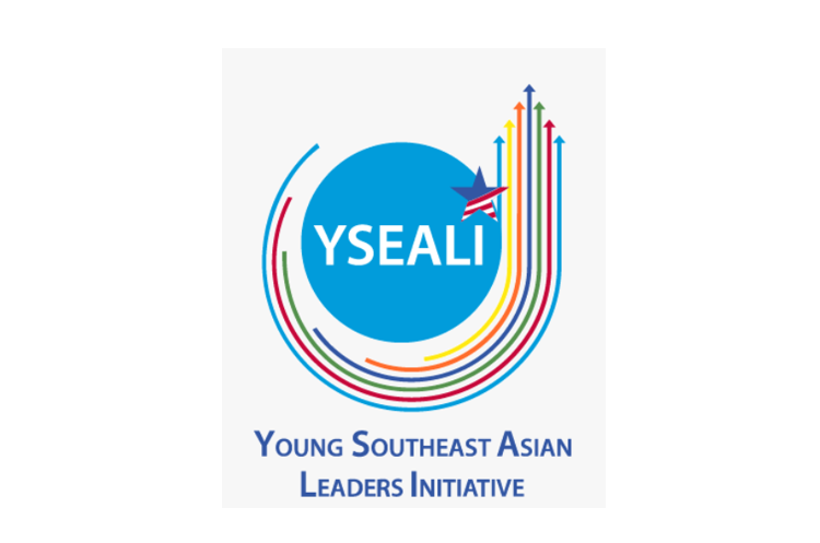 2020 YSEALI Seeds for the Future Grants Competition [Grants Worth Rs. 10L]: Apply by Oct 31