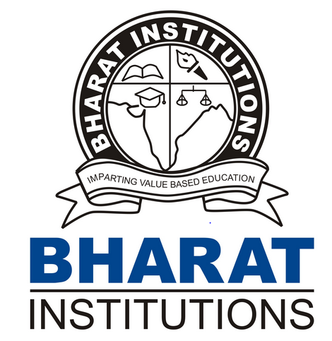 FDP on Machine Learning & its Applications in Signal Processing at BIET, Hyderabad [Dec 16-21]: Register by Dec 9
