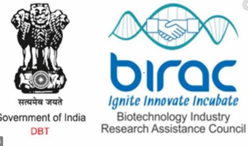 Call for Proposals: Early Translation Accelerator at BIRAC, New Delhi [Grants Upto Rs. 1 Cr]: Applications Open!