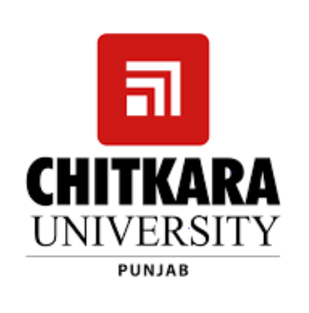 CfP: International Conference on Pharmacy Practical Clinical Research at Chitkara University [Nov 8-9]: Submit by Oct 30: Expired