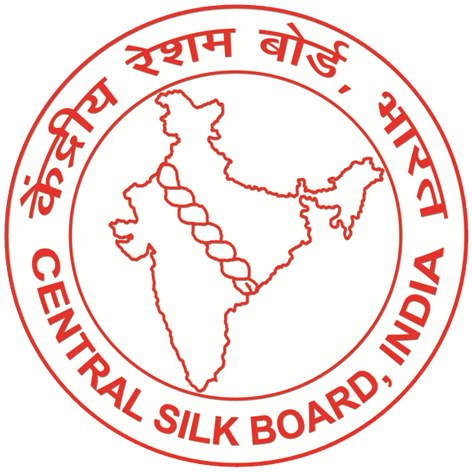 JOB POST: JRF @ Central Sericultural Research & Training Institute, Kolkata [Monthly Salary Rs. 15K]: Walk-in-Interview on Oct 24