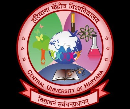 CfP: International Conference on Trends in Computational & Cognitive Engineering at Central University of Haryana [Nov 28-30]: Register by Oct 30