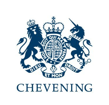 Chevening Scholarship at Doctoral College of University of Warwick, UK: Apply by Nov 5