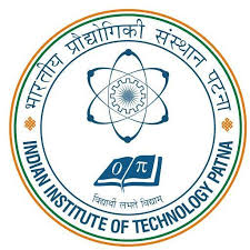 iit patna recruitment 2019