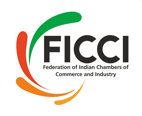 FICCI's Online Certificate Courses on Intellectual Property: Please Mention NoticeBard, Last Date Feb 29 [No Extension]