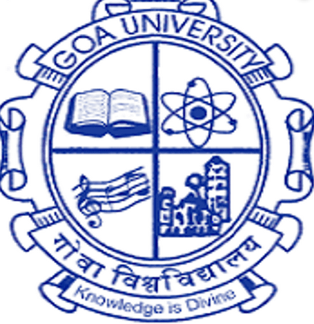 JOB POST: Medical Officer at Goa University