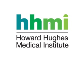 Hanna H. Gray Fellows Program at Howard Hughes Medical Institute, USA: