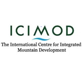Call for Research Concept Notes: Economics of Forest Restoration at ICIMOD, Nepal: