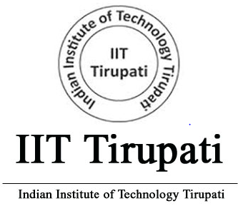 Project Assistant at IIT Tirupati: Apply by Nov 20: Expired