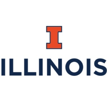 Master of Computer Science (Data Science) from University of Illinois [Fully Online]: Apply by Oct 15