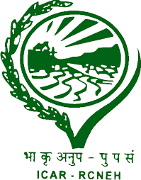ICAR young professional recruitment 2019