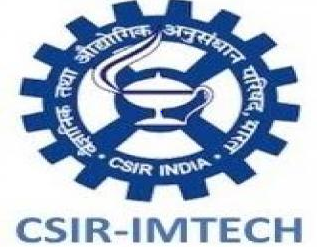 Training Programme on Computational Analysis of Protein Structures at CSIR-IMTech, Chandigarh [Dec 9-13]: Register by Nov 11