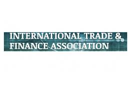 conference trade finance usa